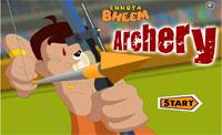 chota bheem games play chota bheem games online